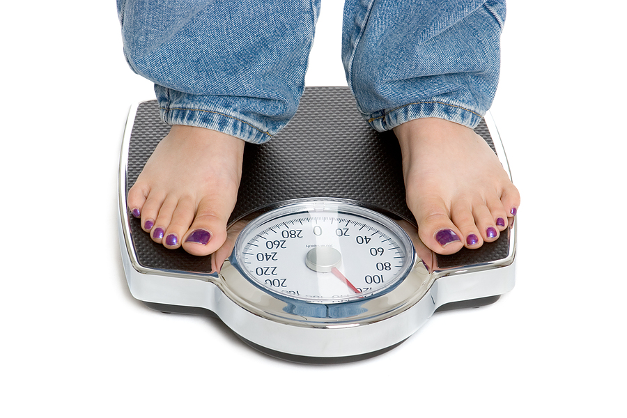 bigstock-Weight-Loss-12023894