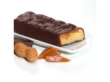 caramel-peanut-crunch-bar-T300-facing