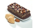 chocolate-decadence-bar-T306-facing