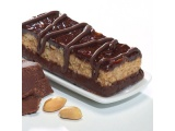 chocolate-peanut-bar-T308-facing