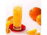 orange-drink-P777-small